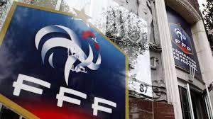 siege de la fff fff holiprom