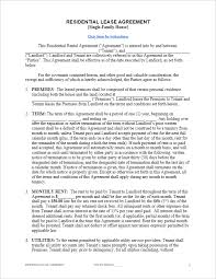 licensing agreement template free free lease agreement template for word