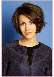 short hairstyles for women with heart shaped faces images of short hairstyles thick hair heart shaped face best