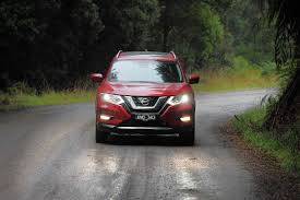 buy nissan x trail australia 2017 nissan x trail update u2013 price and features announced