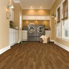 mcswain carpets floors 86 photos carpeting 5349 glenway