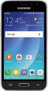 black friday prepaid cell phone deals cricket wireless black friday deals whistleout