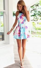 how dress flirty and classy u2013 complete fashion