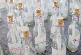 affordable wedding favors inexpensive wedding favor ideas inexpensive wedding favor