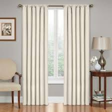 best light blocking curtains top 10 best thermal curtains reviews