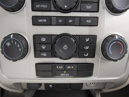 Ford Escape Interior - 2008 ford escape center console interior photo automotive com
