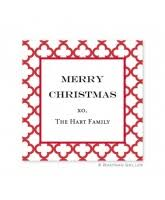photo christmas cards holiday photo cards discount holiday photo