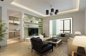 farbe wohnzimmer ideen 30 wohnzimmerwände ideen streichen und modern gestalten preiswert