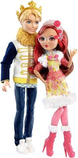 after high dolls names rosabella beauty and daring charming epic winter after high