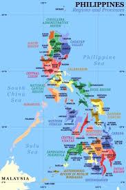 Tonga Map The 25 Best Philippine Map Ideas On Pinterest Philippines