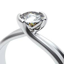 engagement ring stores jewelry stores international center