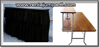 party rental orlando chairs tables tents rentals in orlando