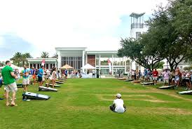 Rosemary Beach Cottage Rental Company by Register Now For The 30a Tournament At Rosemary Beach On