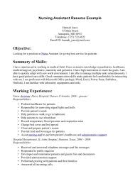 Waiter Job Resume by Typical Resume Typical Resume Format Template Examples 31 How
