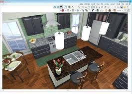 design a room free online living room design software ironweb club