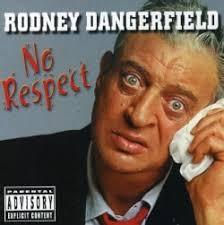 Rodney Dangerfield Memes - rodney dangerfield memes 28 images i get no respect rodney