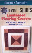 floormaster laminate ebay