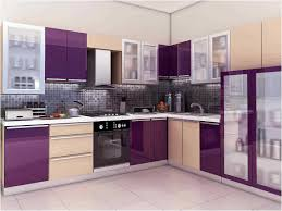 inspirational kitchen cabinets accessories manufacturer