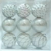 ornaments balls at walmart ca