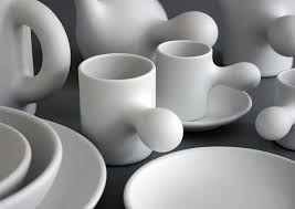 design works stoneware and ceramic design works by ole o b j e c t s