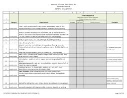 blank report card template boyfriend report card template elementary blank report card best