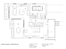 dulwich residence home extensions