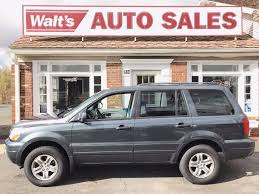 honda pilot milage don t miss out on our 2005 honda pilot with 123 756