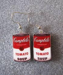 food earrings food earrings archives no repeats or hesitations