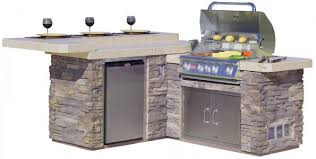bull outdoor kitchens adding an outdoor kitchen is easy with a bull bbq islandbull bbq