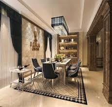 dining room furniture manufacturers luxury dining room furniture interior design