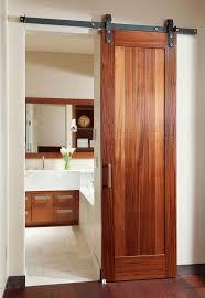 Rustic Industrial Bathroom by Best 25 Zen Bathroom Ideas Only On Pinterest Zen Bathroom