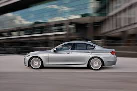 bmw car of the year sme car of the year bmw 5 series business car manager