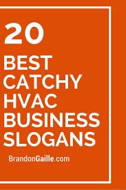 best 25 business slogans ideas on sales motivational