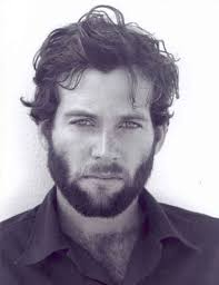 haircut style trends for 2015 top 10 beard style trends for men in 2015 rugged hairstyles
