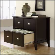Desk And Filing Cabinet Set Bisley White Drawer Locking Filing Cabinets The Container Module 7