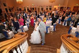 wedding reception venues denver award winning denver wedding venue stonebrook manor