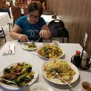 Harbor Seafood Buffet Garden Grove Ca by New Island Seafood 434 Photos U0026 188 Reviews Seafood 13265
