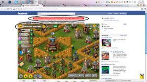Backyard Monsters Cheats Backyard Monster Working Resource Cheat Page 86