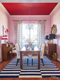 pretty painted ceilings ceiling ideas ceilings and wall colors