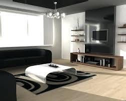 home design furniture bakersfield ca tastreetmarket tas best in modern furniture design large size