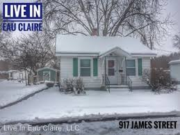 1 bedroom apartments for rent in eau claire wi 239 chippewa st eau claire wi 54703 3 bedroom house for rent for