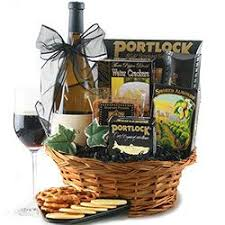 Champagne Gift Basket The 25 Best Champagne Gift Baskets Ideas On Pinterest