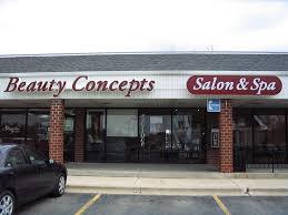 locations beauty concepts salon u0026 spa