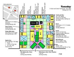 20x20 kitchen layout examples x design idolza