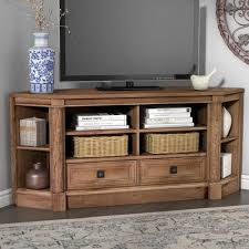 corner tv stands you u0027ll love wayfair ca