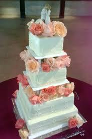 wedding cakes san antonio san antonio wedding cakes reviews for 45 cakes