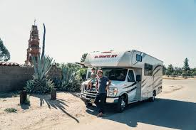 how do you spell travelling images Travel guide big sur yosemite spell the gypsy collective jpg