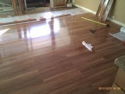 Bamboo Flooring Hawaii Wood Floor Wood Flooring Installers