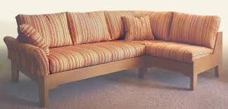 Small Sectionals Sofas by Contemporary Custom Size Sectional Sofas Small Or Large