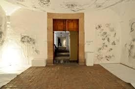 bureau des hypoth鑷ues luxembourg el viajecito queretaro museum